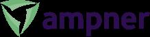 Ampner