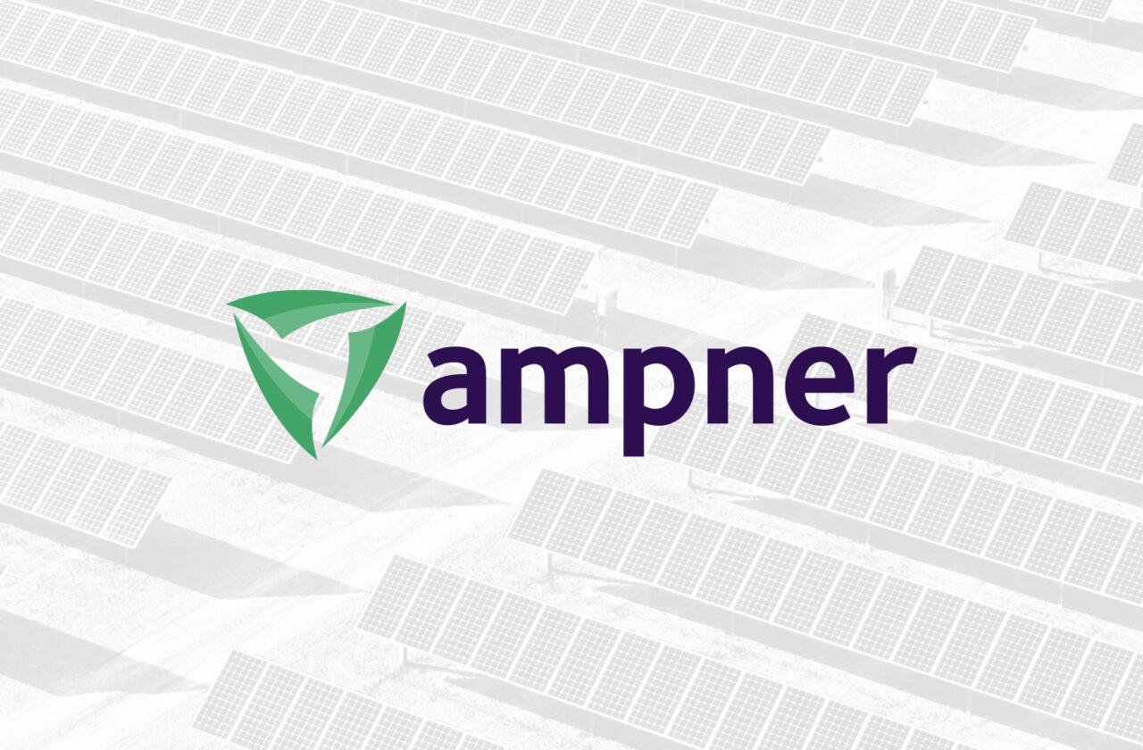 Ampner_placeholder1